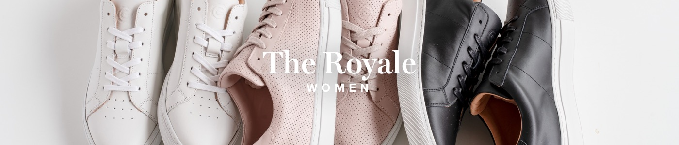 The Women's Royale