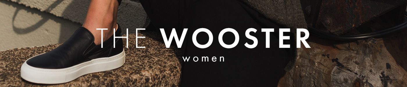 The Women's Wooster